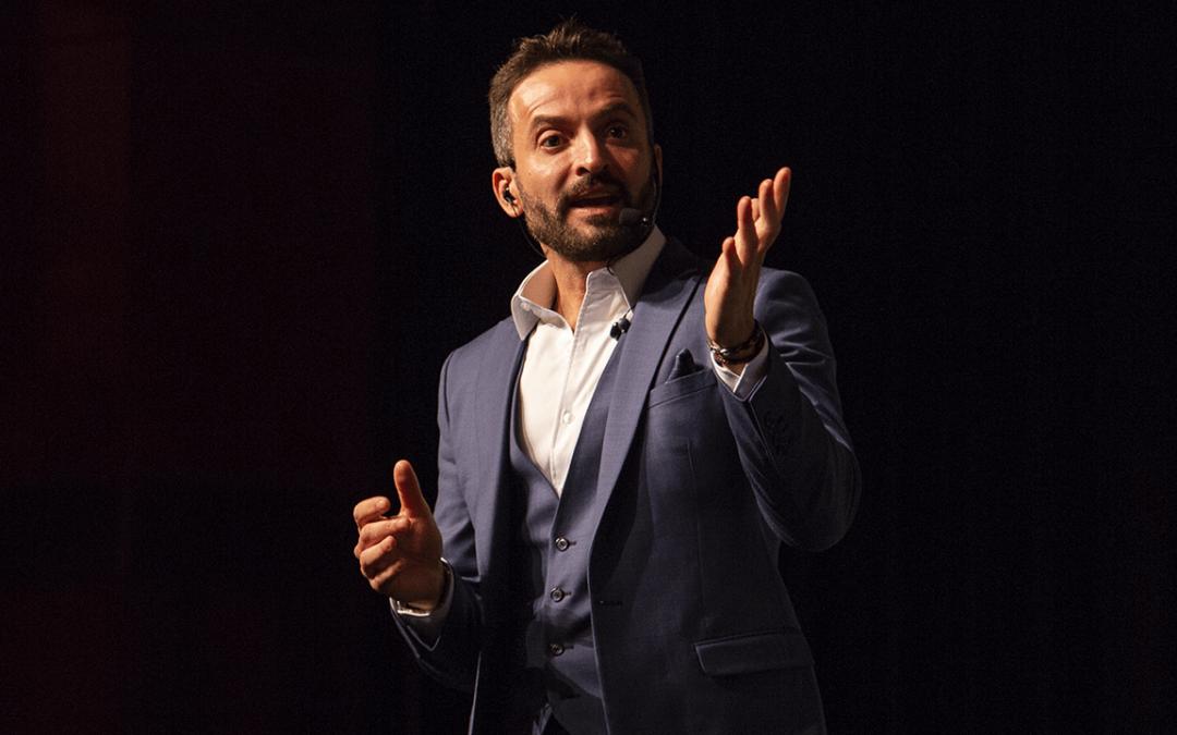 Guilherme Machado fala sobre as tendências para o mercado imobiliário