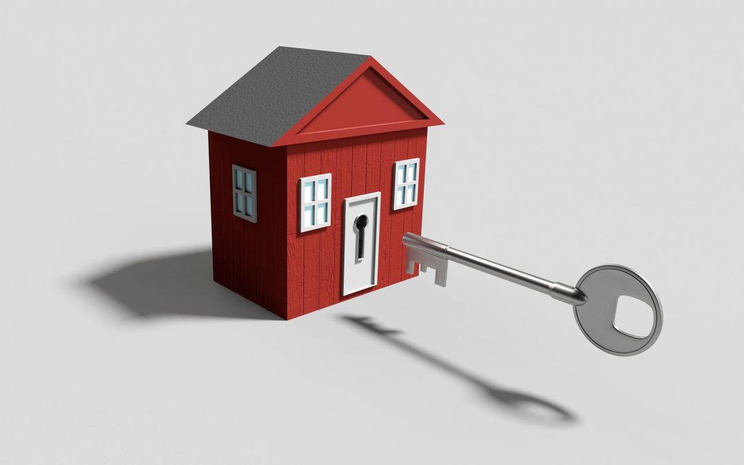 Como a sua imobiliária deve ocupar o mundo digital