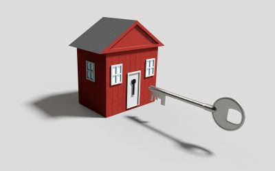 [Vídeo] Quem é o novo cliente do Mercado Imobiliário?