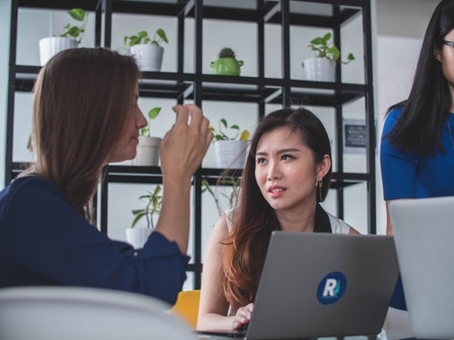 Como identificar se o cliente não está mais interessado no imóvel?