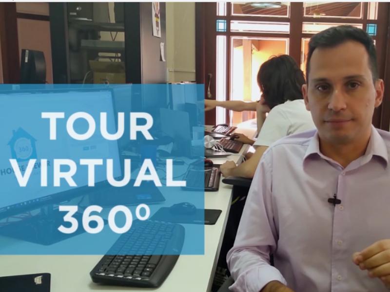 video-tour-virtual