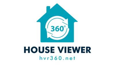 Como nasceu o House Viewer 360º?