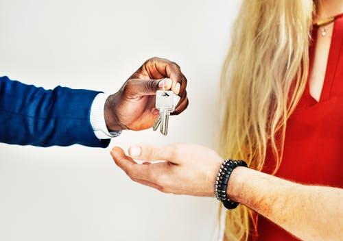 Marketing para Imobiliárias: 5 Dicas que Fazem a Diferença