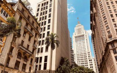 Aluguel de Imóveis | Veja as 10 cidades do País com valor mais alto