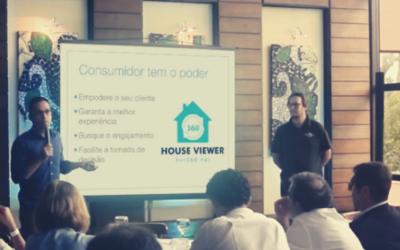 [Vídeo] Empodere o cliente da sua imobiliária