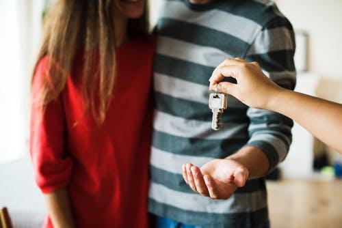 Tendência Imobiliária | Os Tipos de Imóveis Mais Procurados para Aluguel