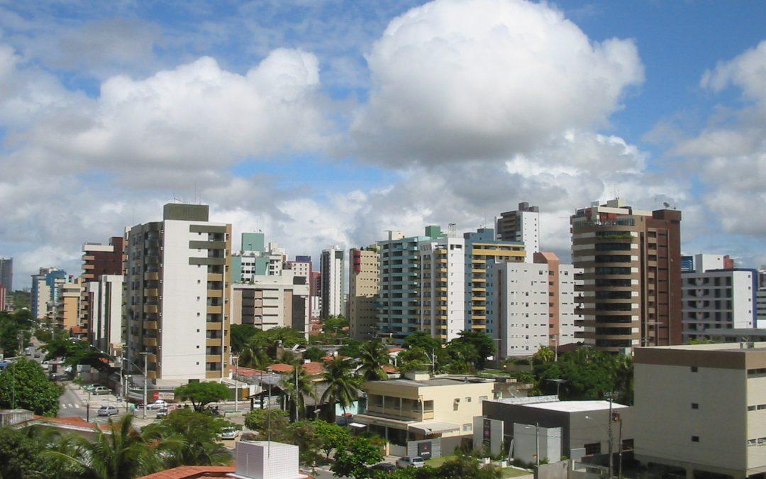 Em quais Cidades o Preço do Imóvel Mais Caiu este Ano?