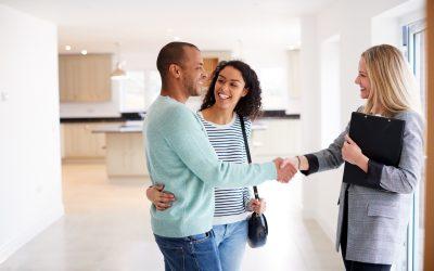 Como Montar (e Manter) a Carteira de Clientes da Imobiliária
