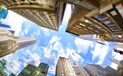 Foto 360º Imóveis | Quais as Vantagens