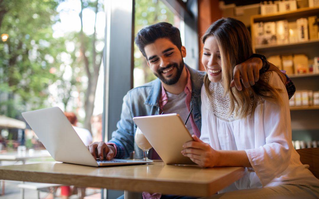 Anúncios online de imóveis | Os mais efetivos para conversão