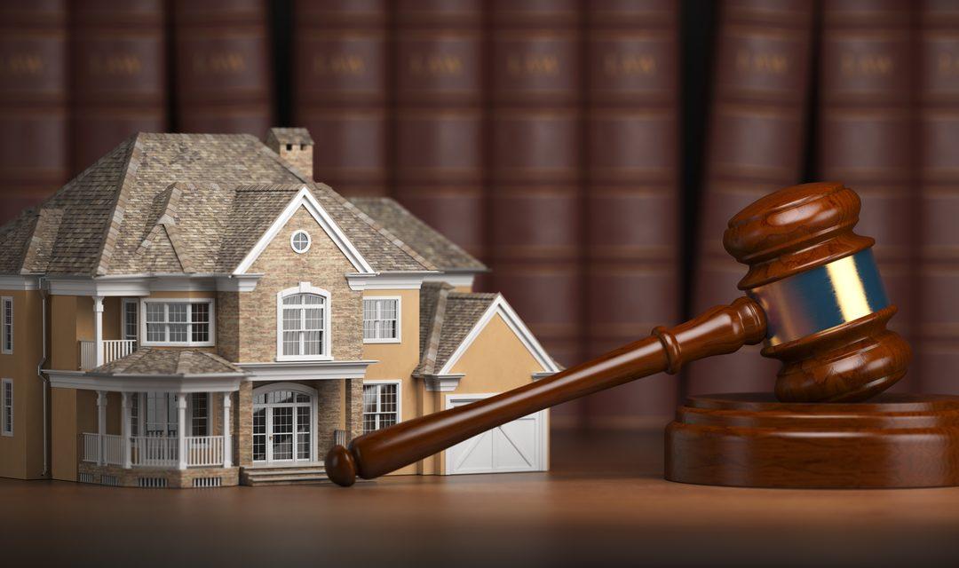 O que muda no mercado imobiliário com a Reforma da Previdência