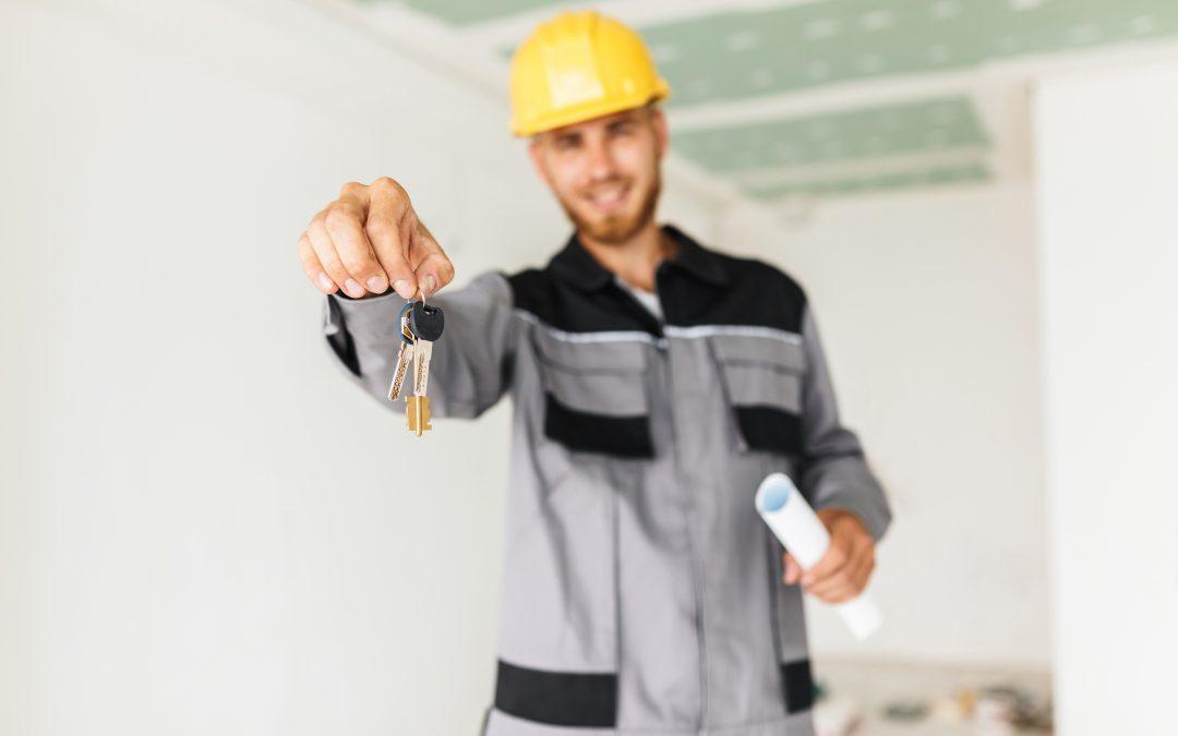 Estratégias de lançamento imobiliário – Confira as mais eficientes