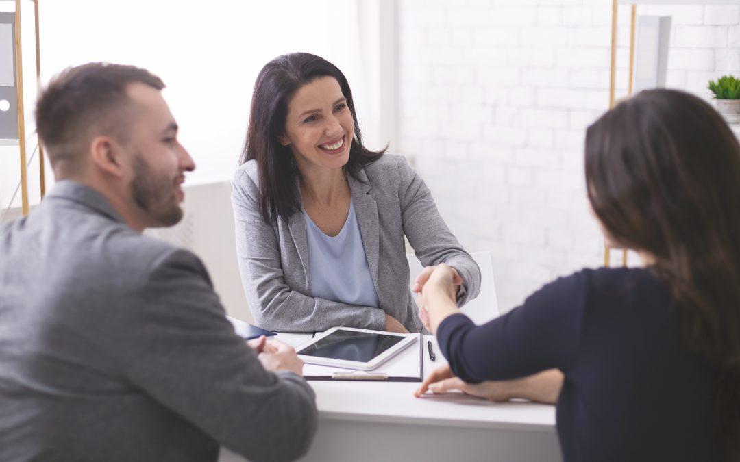 O que o mercado espera do profissional do setor imobiliário em 2020