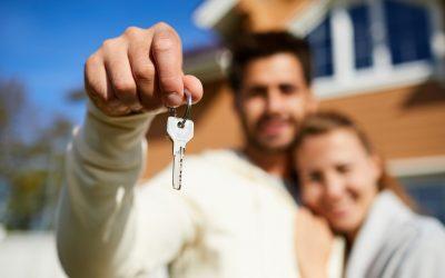 Os principais indicadores que mostram a recuperação do mercado imobiliário