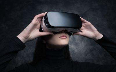 Tecnologias que não podem faltar na sua imobiliária em 2020