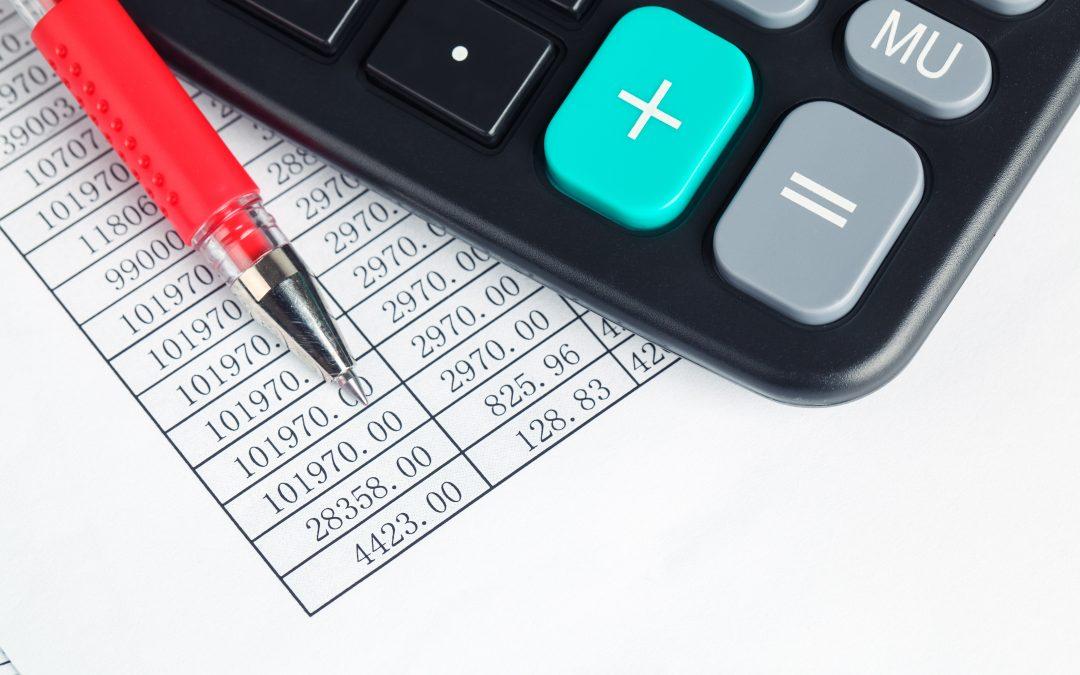 Gestão Financeira para Imobiliárias: o que saber?