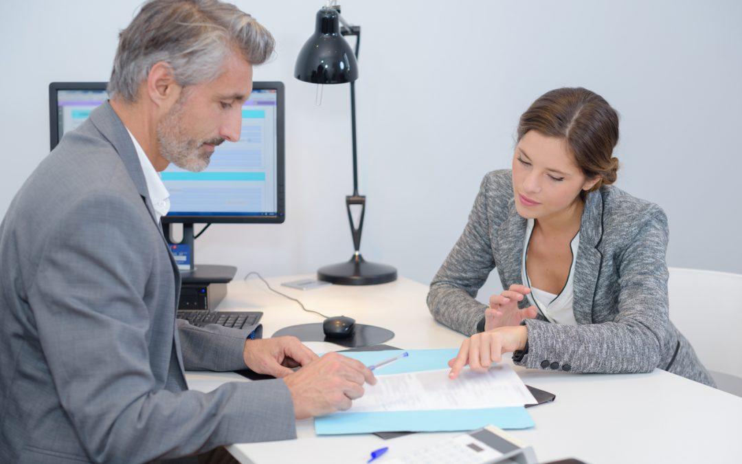 5 dicas de redução de custos para sua imobiliária