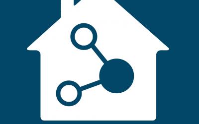 House Viewer 360º lança a Visita Remota Mediada