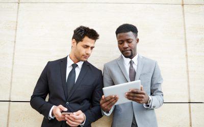 5 estratégias digitais para vender mais no mercado imobiliário