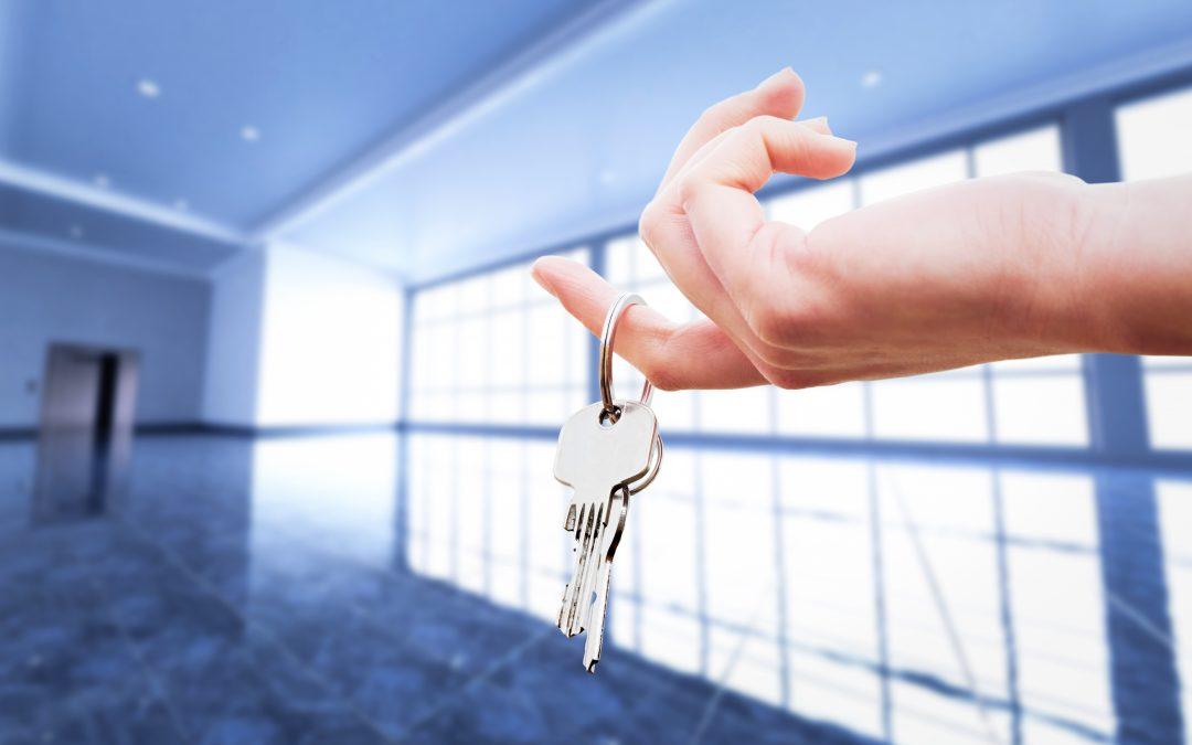 Como será o mercado imobiliário pós-pandemia?