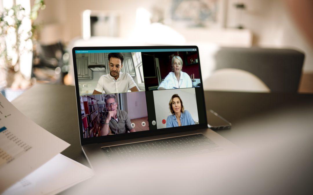 Como tornar as reuniões da sua imobiliária mais produtivas