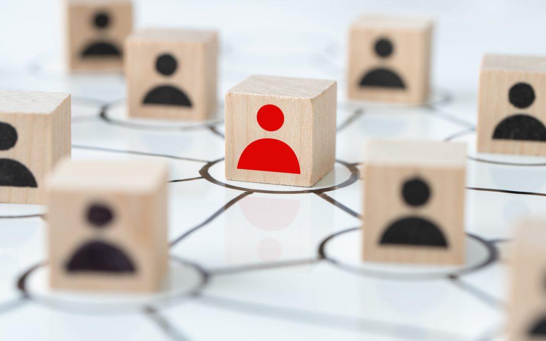 Redes Sociais para sua Imobiliária: Como Gerir