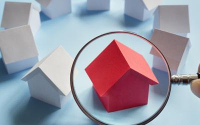 Vistoria de Imóveis: o que sua imobiliária precisa saber