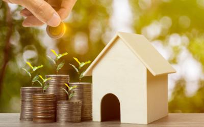 O papel do mercado imobiliário para a recuperação da economia em 2021