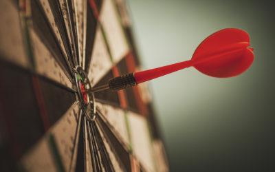 [CaseHomeHub] Mercado imobiliário: a ferramenta certa na hora certa