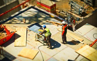 Vistoria 360° promete revolução na engenharia e construção civil