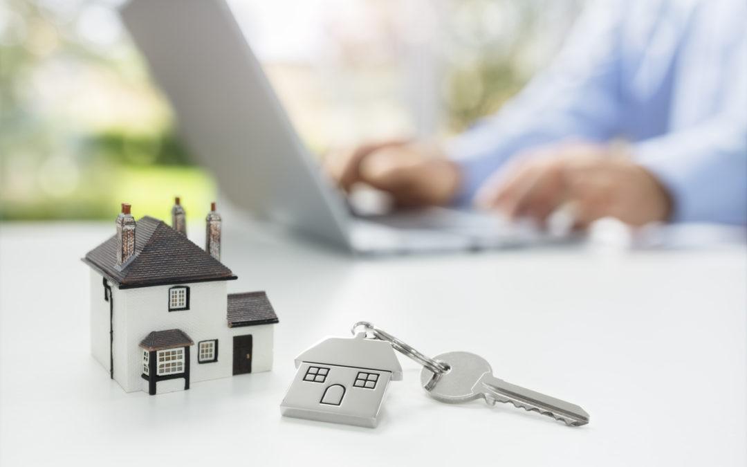 novas tecnologias do mercado imobiliário